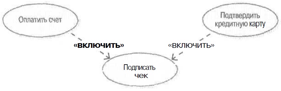 UML_diagram_2