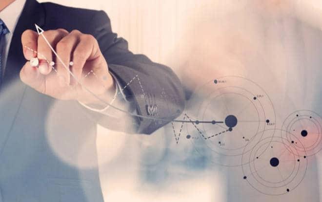 Прогнозы на 2017 год в сфере IT для бизнес-аналитиков