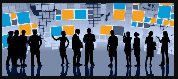Заявление о видении компании - Аналитическая культура