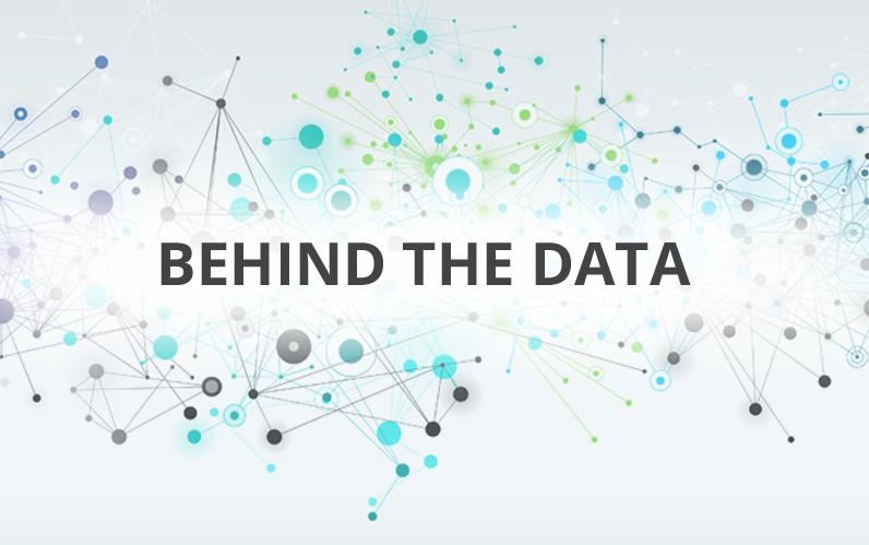 Что такое наука о данных? Аналитик данных - Data Scientists
